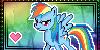 Rainbow-Dash-FC's avatar