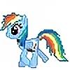Rainbow-Dash197's avatar