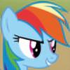 rainbow-dash3's avatar