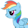 Rainbow-Dash6's avatar