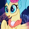 Rainbow-Flames's avatar