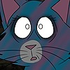 Rainbow-Floof's avatar