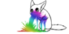 Rainbow-Forever