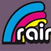 Rainbow-Graphic's avatar