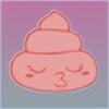 Rainbow-Grenade's avatar