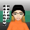 rainbow-heron's avatar