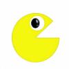 Rainbow-highway's avatar