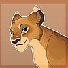 Rainbow-Kai's avatar