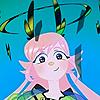 Rainbow-lotus's avatar