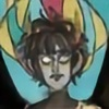 Rainbow-man's avatar