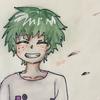 rainbow-moonwalker's avatar