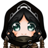 Rainbow-Mystique's avatar