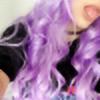 Rainbow-Neko-chan's avatar