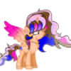 Rainbow-PartyYT's avatar
