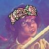 Rainbow-Pastel's avatar