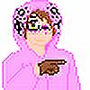 Rainbow-Reverse's avatar
