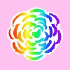 Rainbow-Rose-Peace's avatar