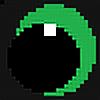 Rainbow-Salad's avatar