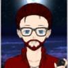 Rainbow-Sensei's avatar