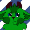 rainbow-skiies's avatar