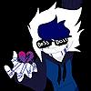 Rainbow-sonic111's avatar