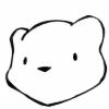 rainbow-speedy-snail's avatar