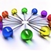 Rainbow-stickers's avatar