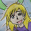 Rainbow-Sword's avatar