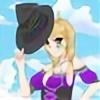 Rainbow-Tendencies's avatar