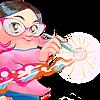 Rainbow-V's avatar
