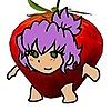 Rainbow-Victoria21's avatar