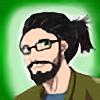 rainbow-vortex's avatar