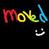 Rainbow-Wolf-Tails's avatar