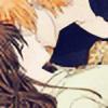 Rainbow-Woo's avatar