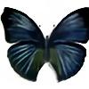 Rainbow-Wysteria's avatar