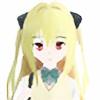 Rainbow-Yami's avatar