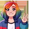rainbow-zebra23's avatar