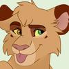 Rainbow0w0dust's avatar