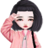 Rainbow10Lee's avatar