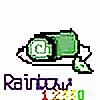 rainbow12330's avatar