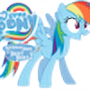 Rainbow123451101's avatar