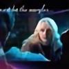 Rainbow185's avatar