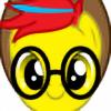 Rainbow2-0's avatar