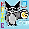 rainbow200's avatar