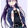 rainbow237's avatar