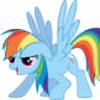 Rainbow261's avatar