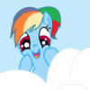 rainbow493's avatar