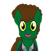 rainbow521's avatar