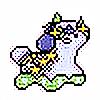 Rainbow640's avatar