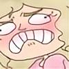 RainbowAkiya's avatar